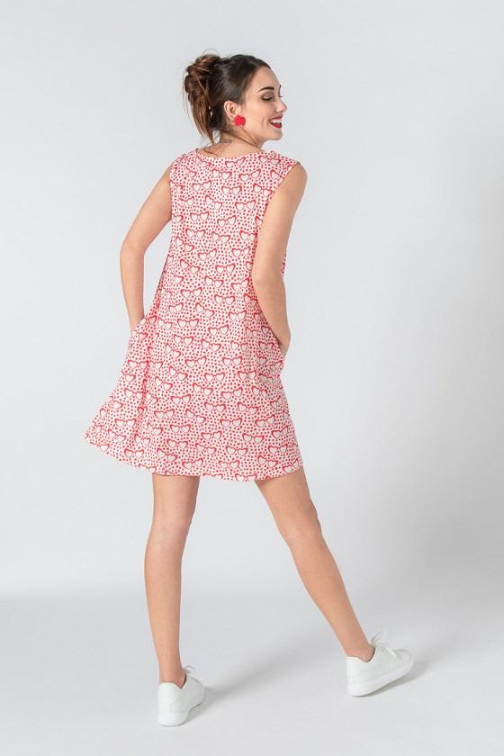 vestido-corto-tirante-ancho-lolita-love