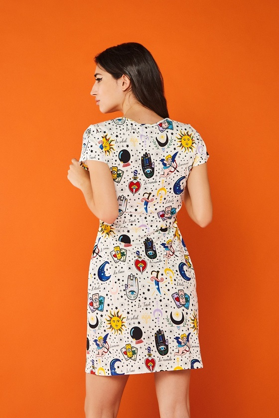 vestido-estampado-tarot