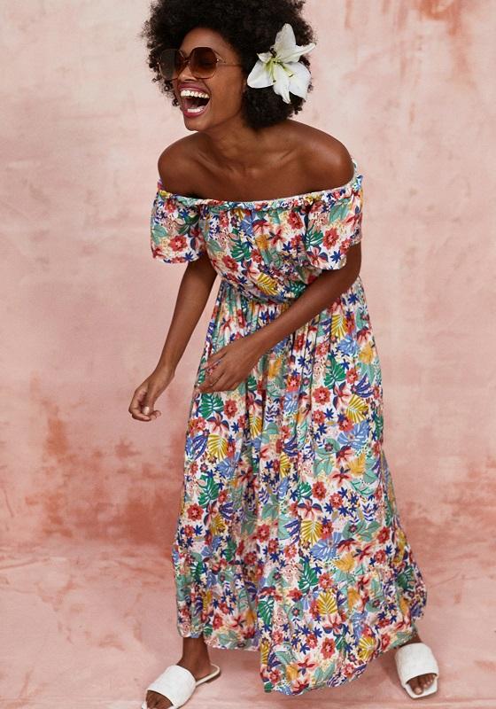 vestido-estampado-tropical-cuba