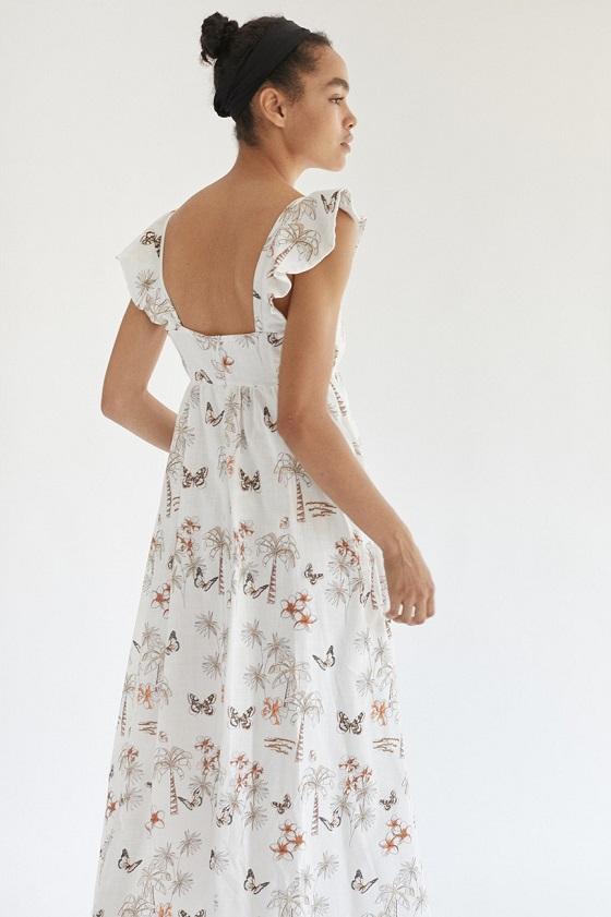 vestido-estampado-tropical-paty