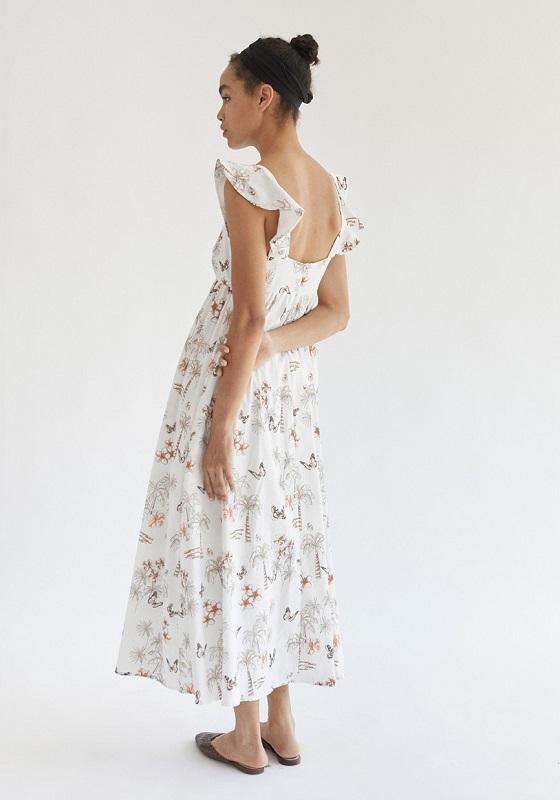 vestido-largo-estampado-tropical-paty
