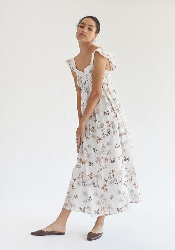vestido-largo-paty