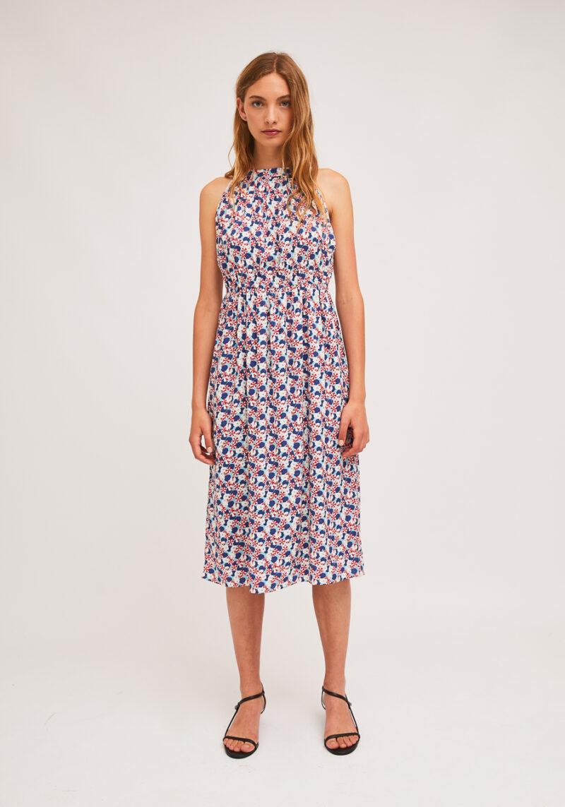 vestido-midi-estampado-azul-flores