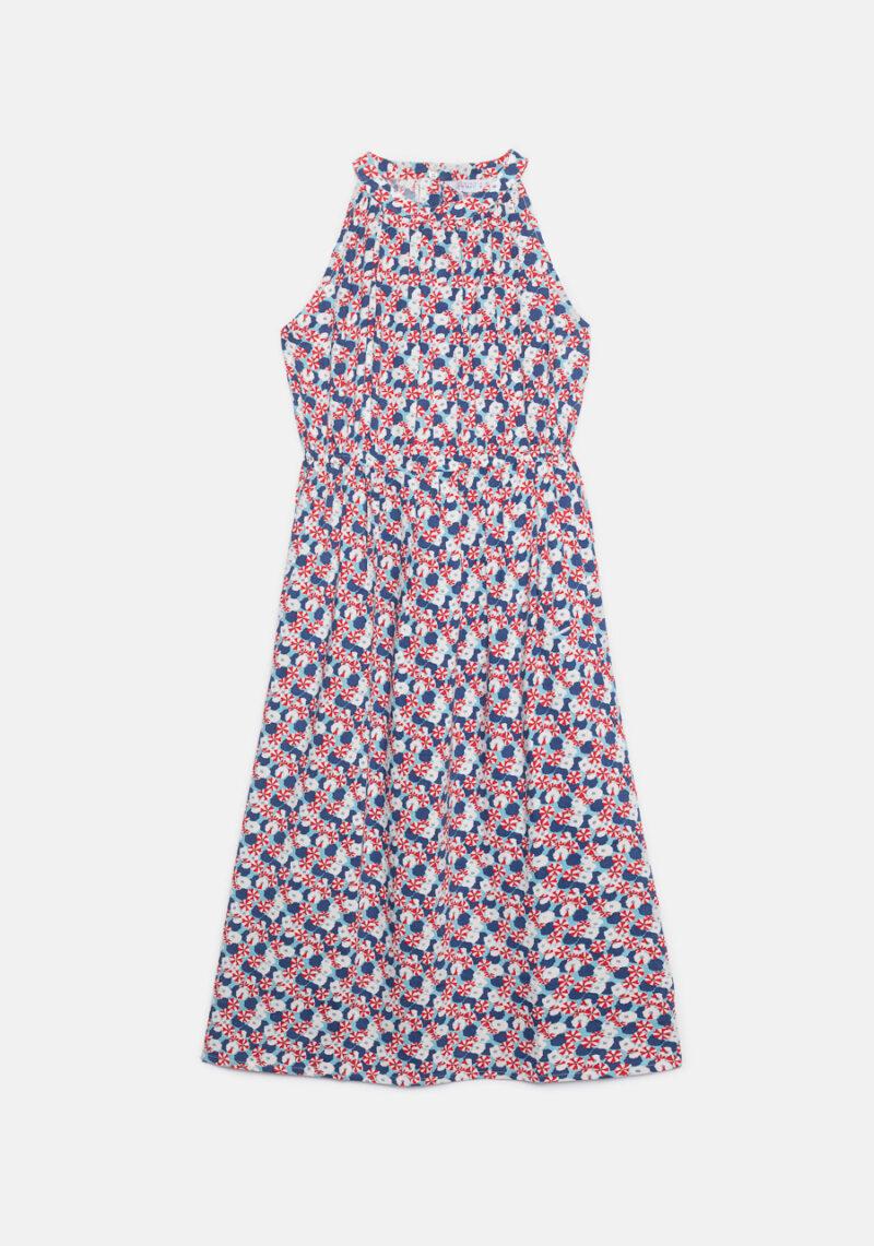 vestido-midi-estampado-poppy
