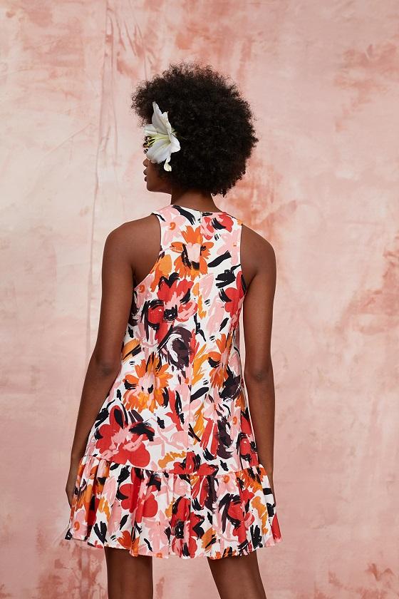 vestido-santa-fe-estampado-naranja