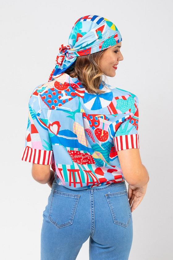 camisa-estampado-oversize-el-chiringuito-de-lola