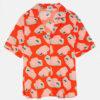 camisa-estampado-pimientos