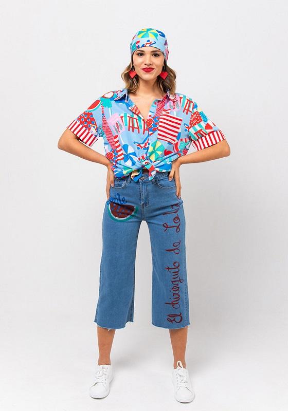 camisa-oversize-el-chiringuito-de-lola