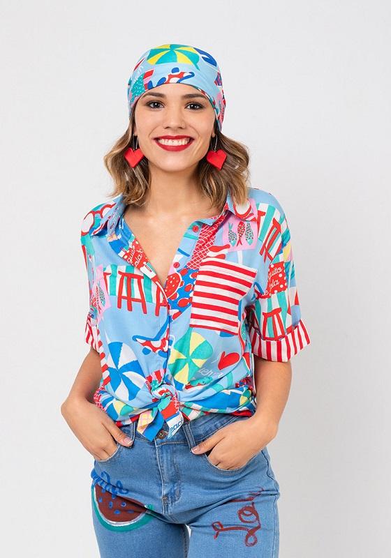 camisa-oversize-estampado-el-chiringuito-de-lola