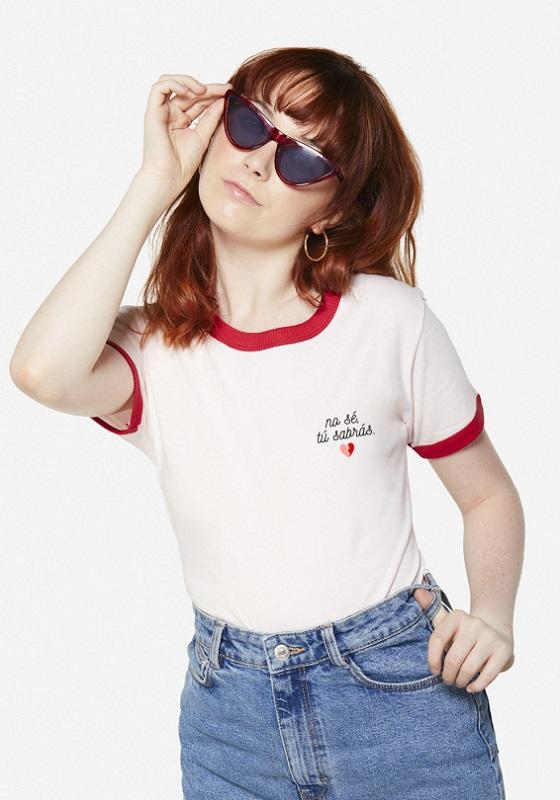 camiseta-beisbolera-no-se-tu-sabras