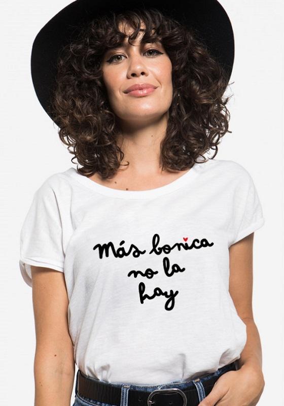 camiseta-blanca-mas-bonica-no-la-hay