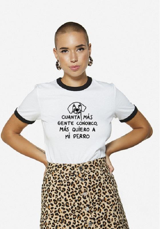 camiseta-cuanta-mas-gente-conozco-mas-quiero-a-mi-perro
