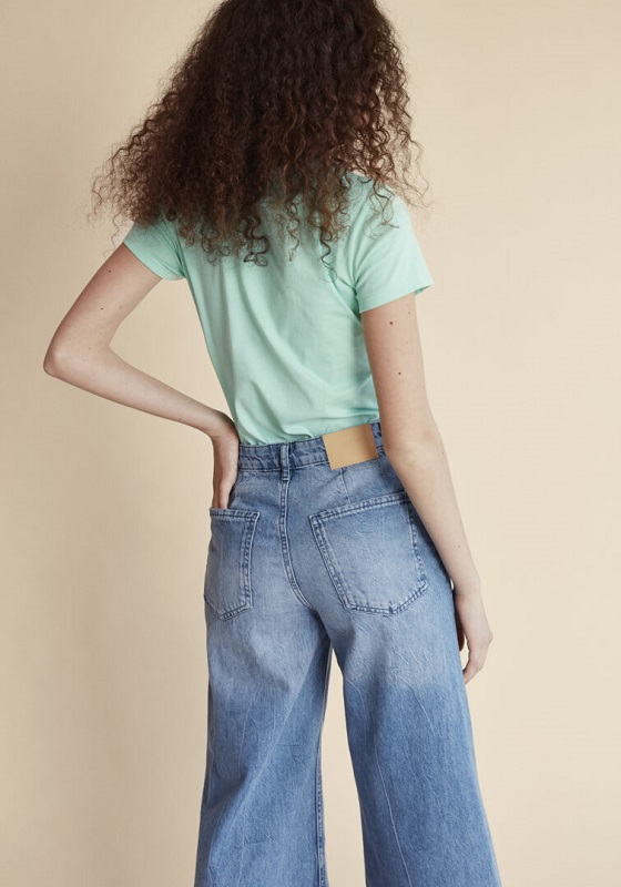 camiseta-manga-corta-mint