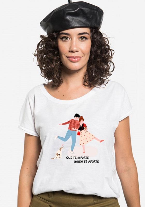 camiseta-que-te-importe-quien-te-aporte