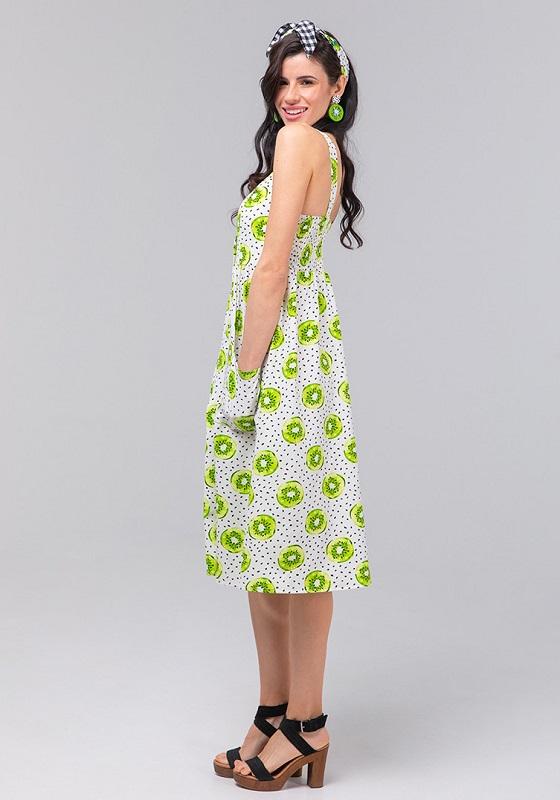 vestido-abotonado-kiwis