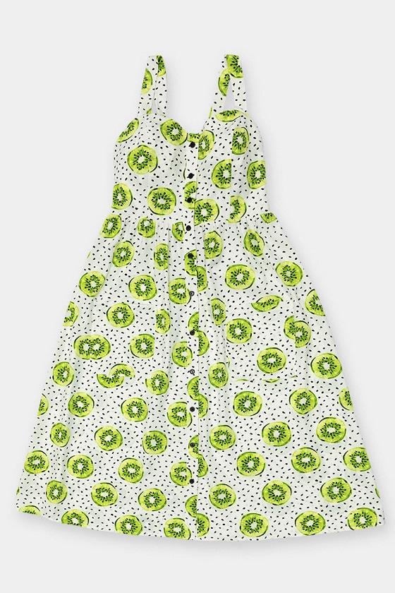 vestido-midi-estampado-kiwis
