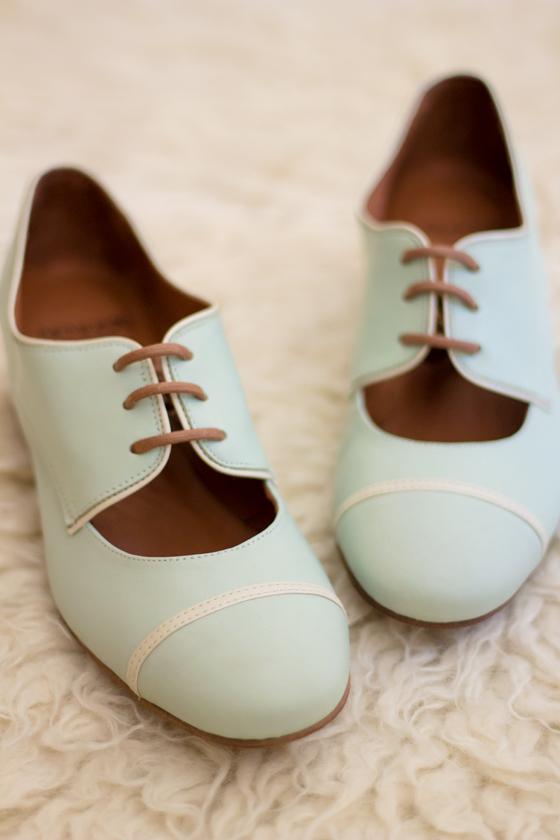 zapato-pin-up-cordones-mint