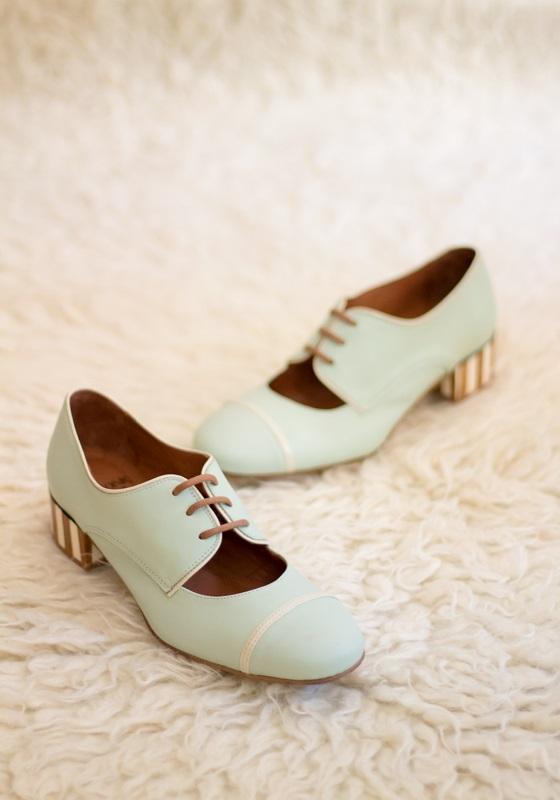 zapatos-cordon-vintage-mint