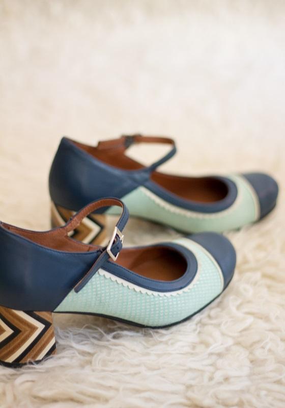 zapatos-tacon-comodo-pinup