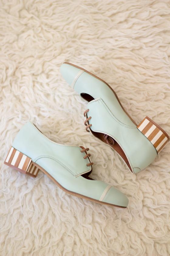 zapatos-vintage-cordon-mint-pastel