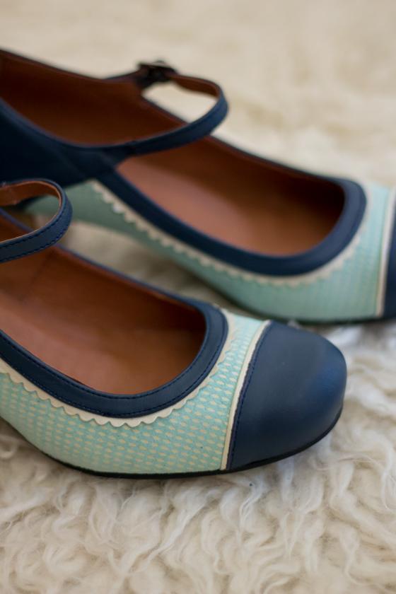 zapatos-vintage-pin-up-hebilla