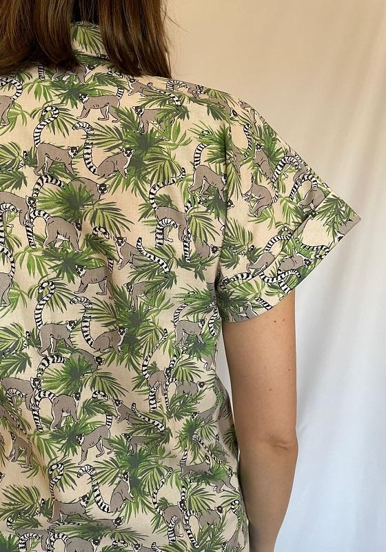 camisa-belita-estampado-lemures