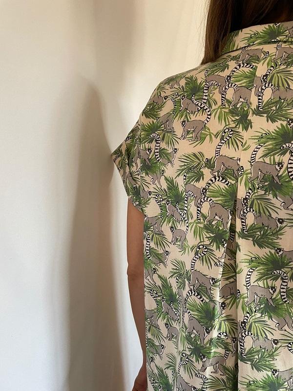 camisa-talla-unica-lemures