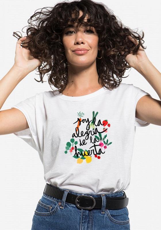 camiseta-frase-alegria-de-la-huerta