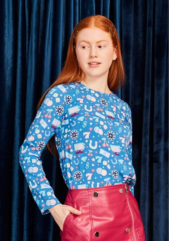 blusa-azul-estampado-lucky