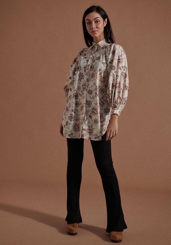 bluson-estampado-flores-retro