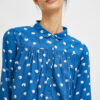 camisa-azul-estampado-ovejas