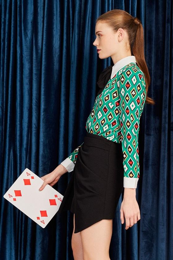 camisa-con-lazo-poker