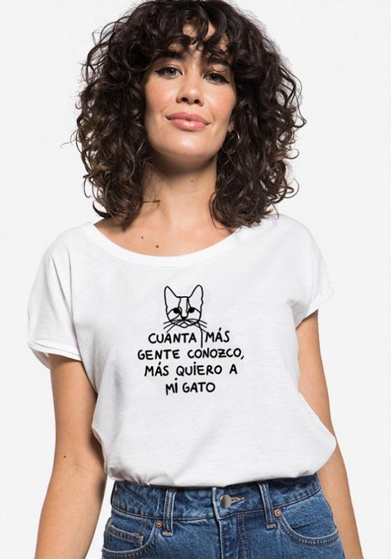 camiseta-frase-cuanta-mas-gente-conozco-mas-quiero-a-mi-gato