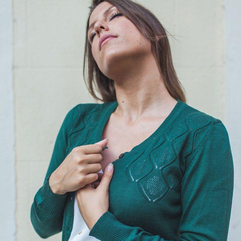 chaqueta-mujer-verde-oscuro
