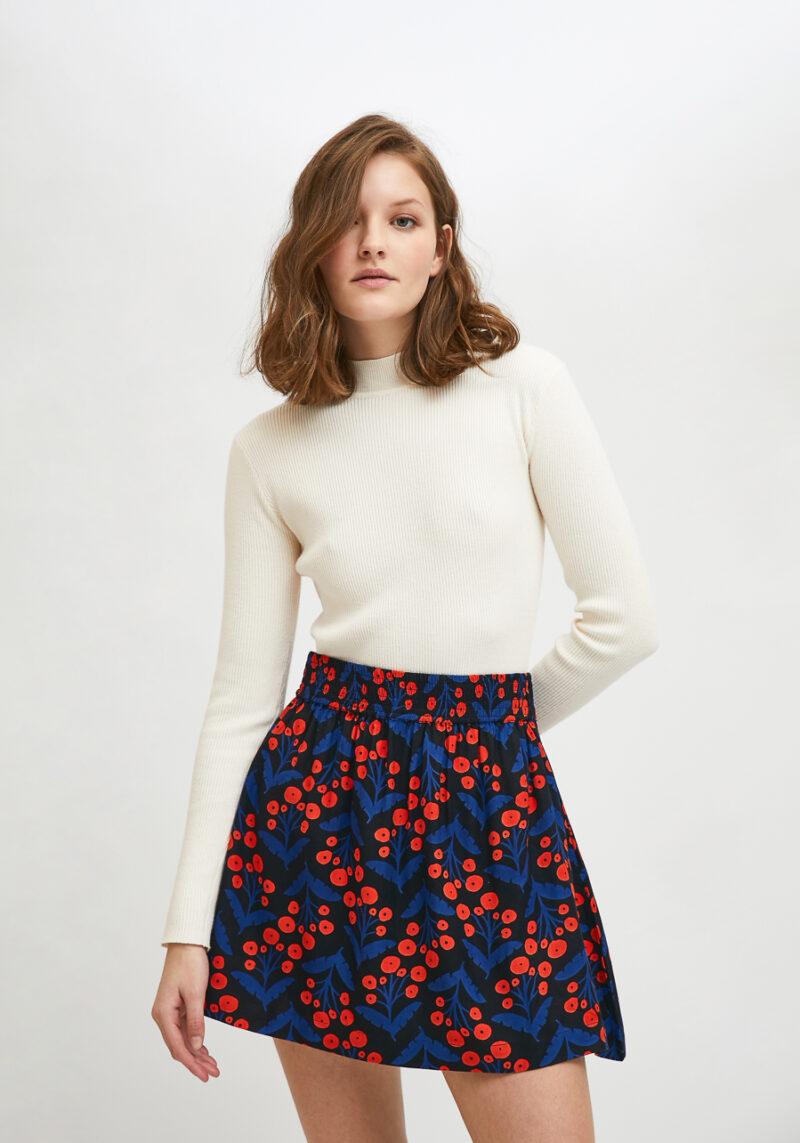 falda-amapola-elastico-cintura