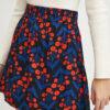 falda-corta-estampado-amapolas