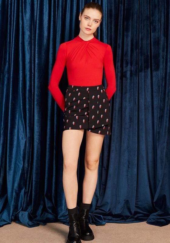 falda-david-rayos