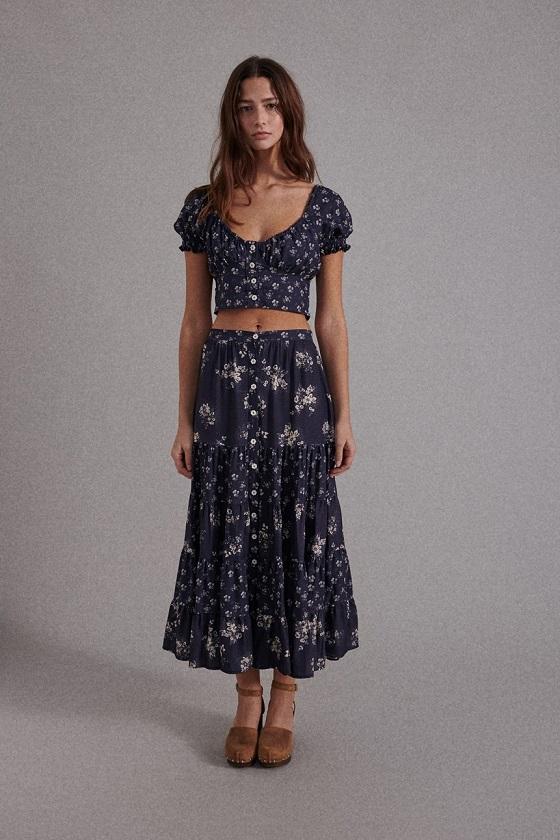 falda-martina-azul-flores