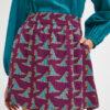 falda-morada-estampado-dinosaurios