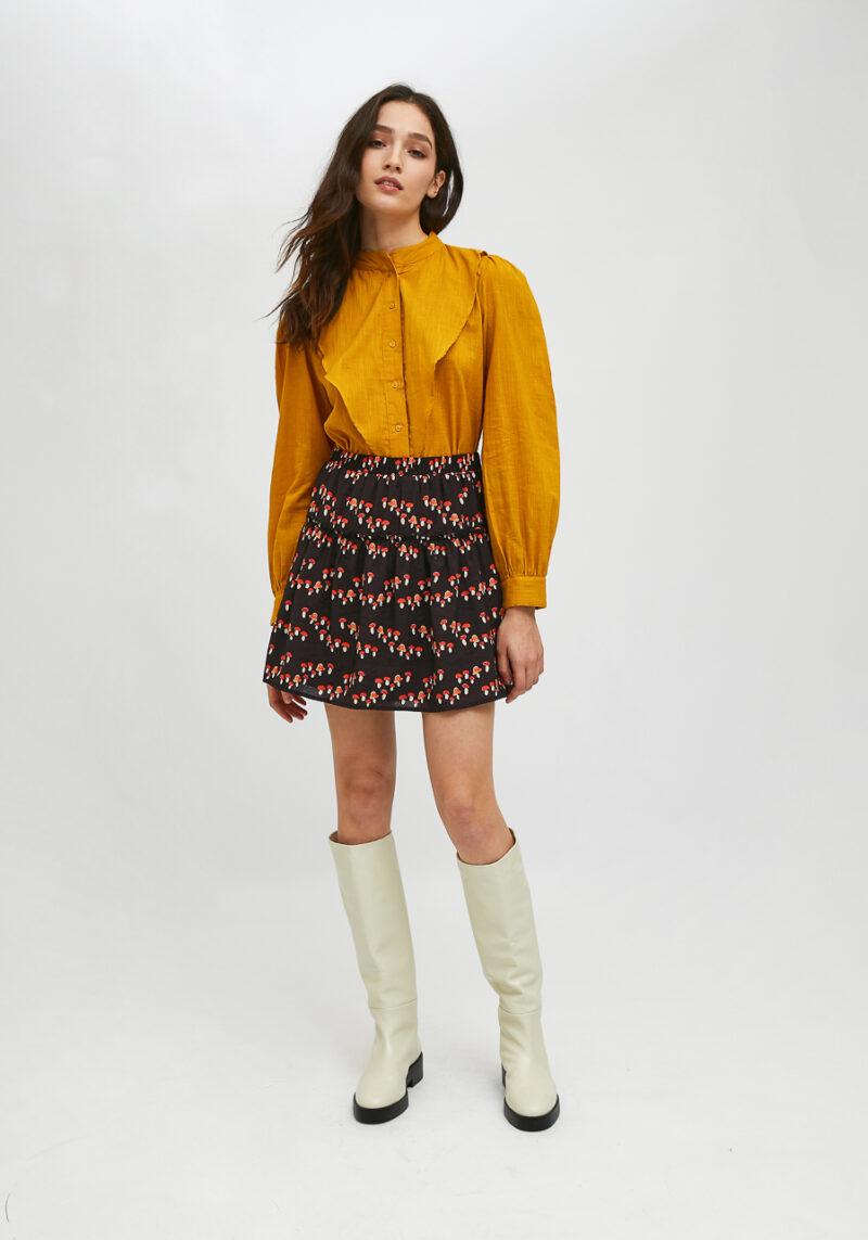 falda-setas-cintura-elastico