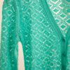 rebeca-corta-verde-mint