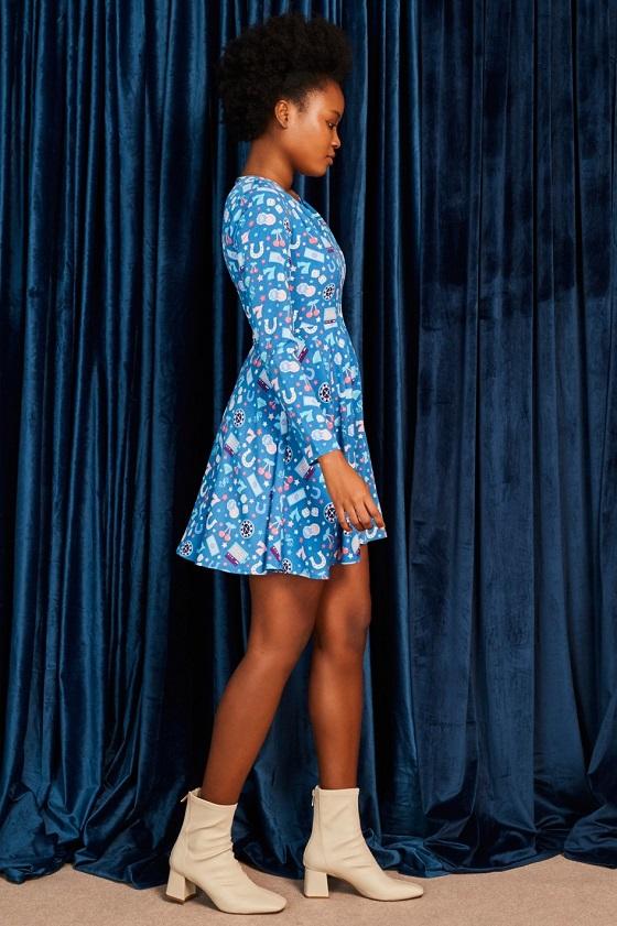 vestido-azul-estampado-lucky