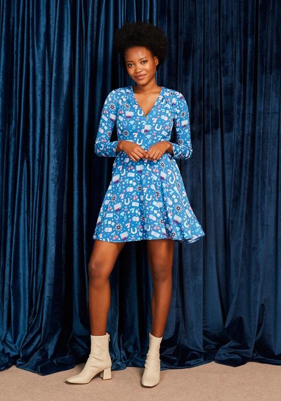vestido-azul-lucky