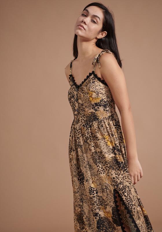vestido-carmen-estampado-animal-print