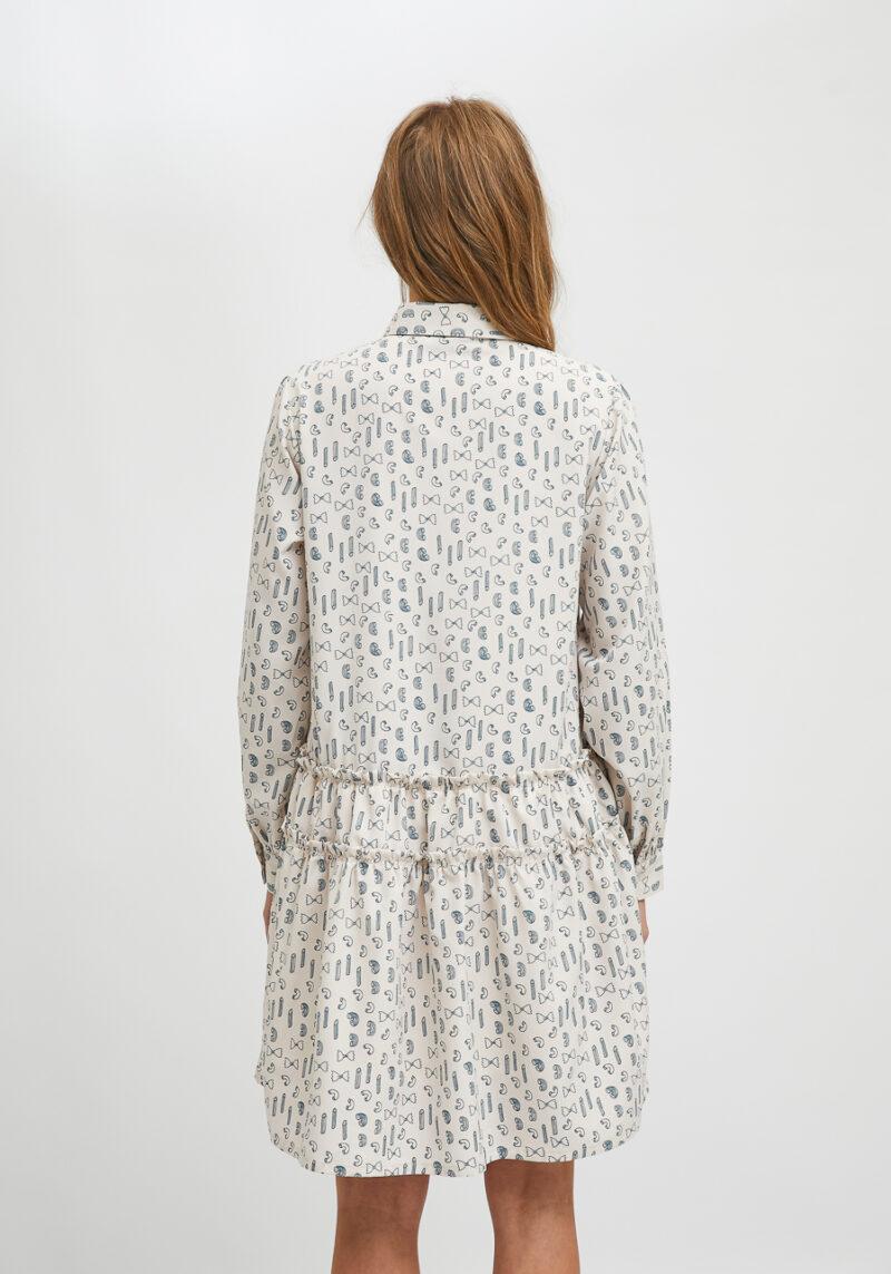 vestido-corto-cuello-camisero-pasta
