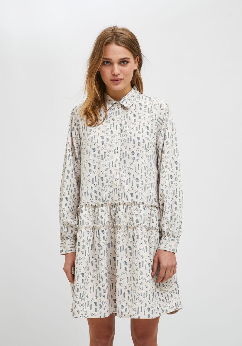 vestido-corto-estampado-pasta