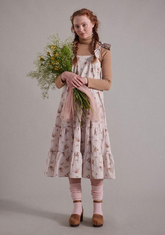 vestido-jeraldine-largo-estampado-flores