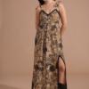 vestido-largo-estampado-animal-print