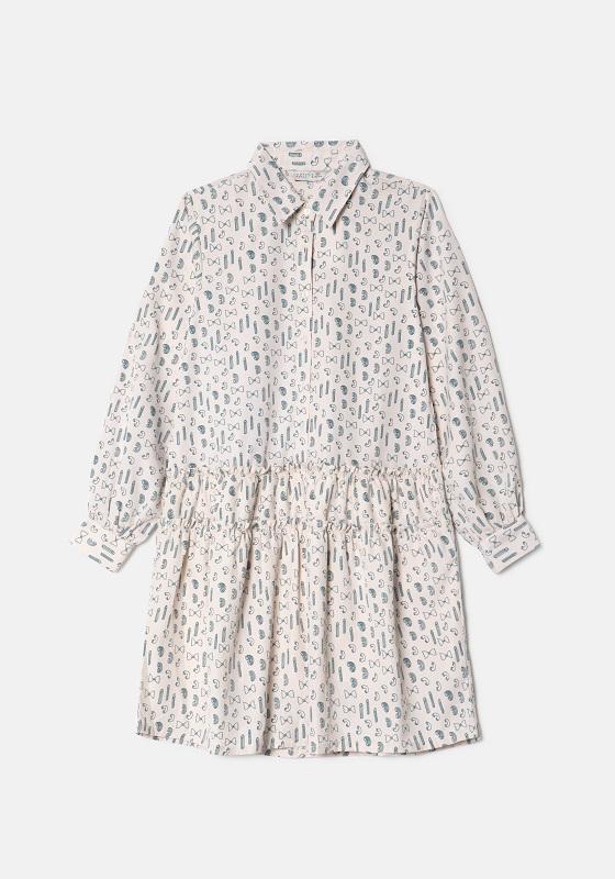 vestido-mangas-largas-estampado-pasta