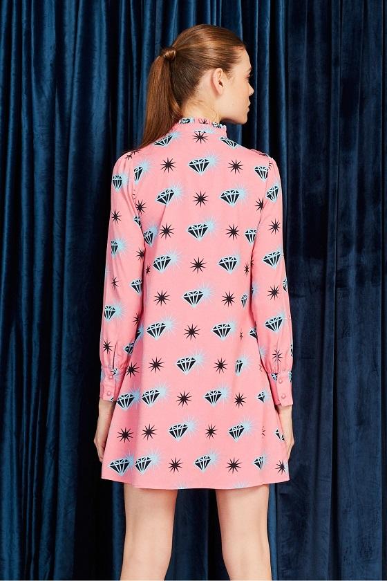 vestido-mangas-largas-rosa-kate
